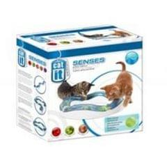 Catit Senses Katzen Speed Training Spielzeug