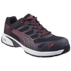 Puma Safety Herren Fuse Motion Trainers
