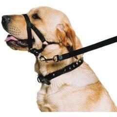 Ancol Control Hunde Training Halter