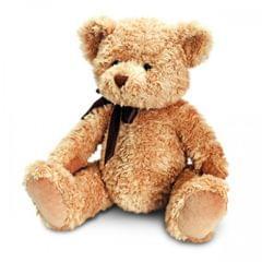 Keel Toys Weiche Stoffbären