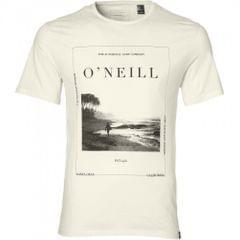 ONeill Herren T-Shirt mit Grafik-Druck