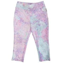 Bench First-Rate - Leggings sport - Fille