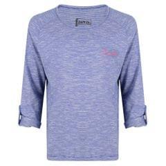 Dare 2B Displace - T-shirt en coton - Fille