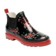 Regatta Harper - Bottines de pluie - Femme