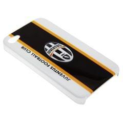 Juventus FC - Coque pour iPhone 4/4S