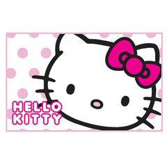 Hello Kitty - Tapis - Fille