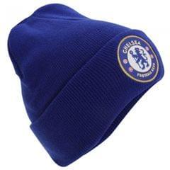 Chelsea FC - Bonnet officiel - Homme