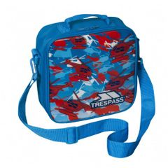 Trespass Playpiece - Sac repas isotherme - Enfant