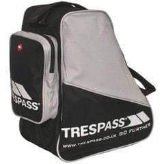 Trespass Stormfront - Sac à chaussures de ski