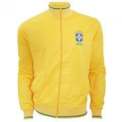 Brasil CBF - Veste officielle - Homme