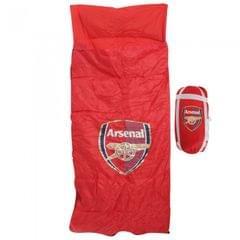 Arsenal FC - Sac de couchage officiel