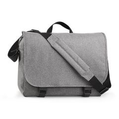 BagBase - Sac messager - 11 litres