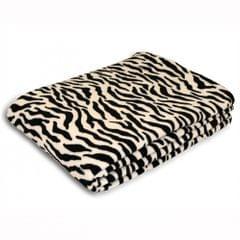 Riva Home Zebra - Couverture