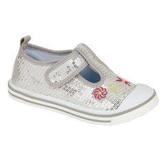 Dek - Chaussures en toile - Fille