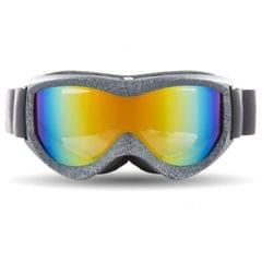 Trespass Fixate - Masque de ski - Adulte
