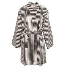 Forever Dreaming - Kimono - Femme