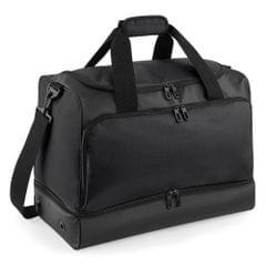Bagbase Hardbase Sport Tasche