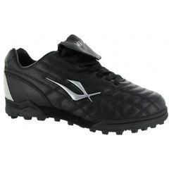 Mirak - Chaussures de football ou rugby pour terrain synthétique - Homme