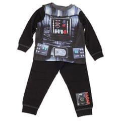 Star Wars - Ensemble pyjama Dark Vador - Garçon