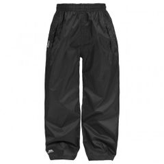 Trespass Packup - Pantalon imperméable - Homme