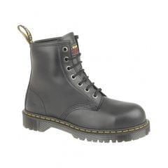 Dr Martens FS64 - Chaussures montantes de sécurité - Femme