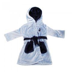 Robe de chambre - Enfant unisexe