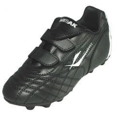Mirak Forward - Chaussures de football à crampons moulés - Garçon