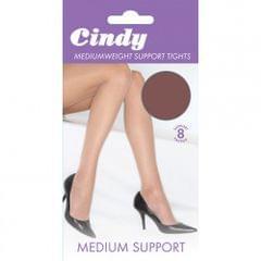 Cindy - Collants (1 paire) - Femme