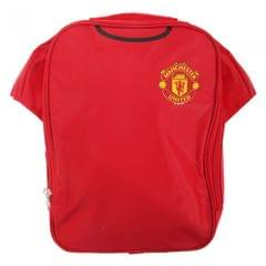 Manchester United FC - Sac repas isotherme