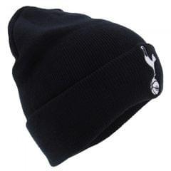 Tottenham Hotspur FC - Bonnet officiel - Homme