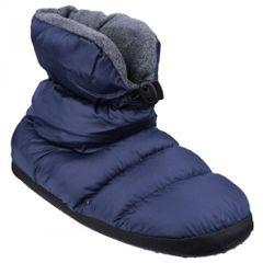 Cotswold - Chaussons de camping - Enfant