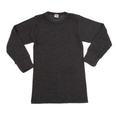 FLOSO - T-Shirt thermique à manches longues - Enfant unisexe