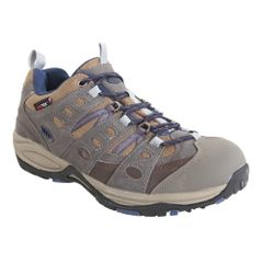 Johnscliffe Kathmandu - Chaussures de marche - Homme