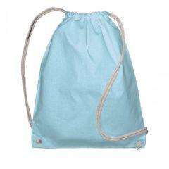 Jassz Bags - Sac de gym avec cordon de serrage