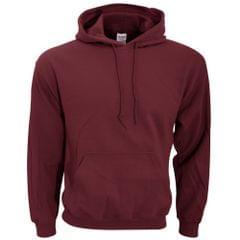 Gildan - Sweatshirt à capuche - Homme