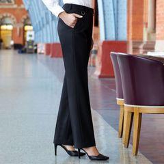 Brook Taverner - Pantalon de tailleur - Femme