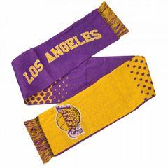 Los Angeles Lakers - Écharpe NBA officielle