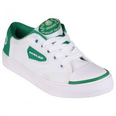 Dunlop Green Flash DU1555 - Baskets - Homme