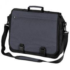 Bagbase - Mallette porte-documents - 15 litres