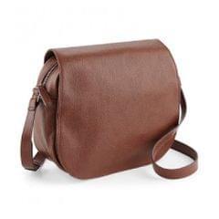 Quadra NuHide Sattel Tasche