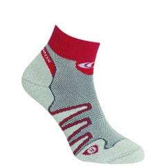 Salomon Damen XA Pro Socken
