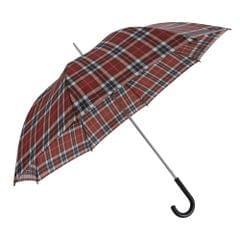 X-brella Regenschirm