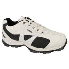 Hi-Tec Herren Golf Schuhe Dri-Tec Sport 300