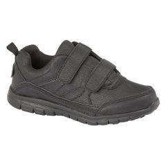 Dek - Chaussures de sport AIR ZERO - Enfant
