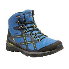 Regatta - Chaussures de randonnée KOTA - Homme