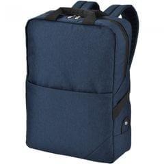 Marksman Navigator 15.6 Zoll Laptop Backpack