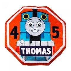 Thomas The Tank Engine Kissen