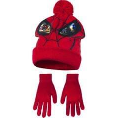 Marvel Ultimate Spider-Man Kinder/Jungen Maske Winterset