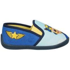 Paw Patrol Kinder Chase Slip On Hausschuhe