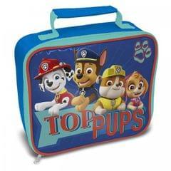 Paw Patrol Kinder Top Pups Rechteck Lunch Tasche